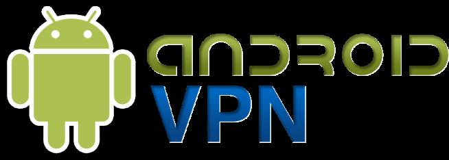 cara internet gratis dengan vpn